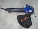 Aspirator de curte ParkSide PLS 3000/4