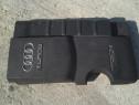 Capac motor Audi A4 B7 2.0 TFSI
