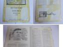 Catalog vechi de expozitie - Octavian COVACI (1995)