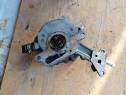 Pompa vacuum VW Passat B5.5 diesel 1.9tdi 131cp AWX