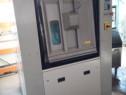 Masina spalat industriala Electrolux - Dubix 69 Kg