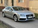 Audi a7 diesel quattro diesel cutie automata accept variante