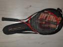 Rachetă Tenis Wilson 25