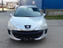 Peugeot  308 1,6 Diesel