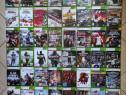 Xbox 360: GTA, Sniper, UFC, NFS, MotoGP, Injustice, F1,Forza
