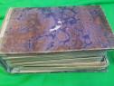 Set carti postale ,136 bucati , anii 1920, necirculate.