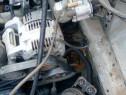 Compresor clima A/C BMW E46 DEZMEMBREZ E46 benzinar