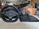 Volan Momo Logitech Racing Force