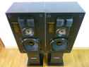 Boxe pioneer cs -780
