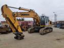 Excavator pe senile Liebherr R944C Litronic