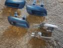 Maner usa,stanga,dreapta,fata,spate,Hyundai Elantra XD,2005,