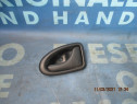 Manere portiere Renault Megane Scenic; 7700830078 // 7700830