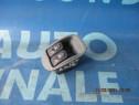Comanda geam Renault Megane Scenic 1999; 7700836269