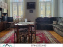 Ap. 4 cam. zona Ultracentrala - ID : RH-25780-property