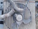 Radiator răcire citroen c2