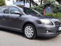 TOYOTA Avensis Break * 2006 * 2.2 D-4D 177 CP *Euro 4*Inm RO