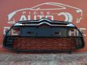 Grila radiator Citroen DS3 2009-2016
