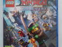Lego Ninjago Movie Videogame Playstation 4 PS4
