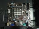 Kit MSI N3150i eco