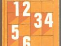 Tabele si formule matematice-E.Rogai