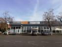 Spatiu comercial 600 mp, ideal supermarket, salon, central