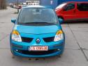 Renault Modus 1,5 Diesel