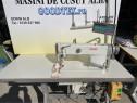 Masina de cusut liniar Pfaff 953 Automata cu tăiere ața