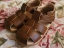 Sandale H&M copiii