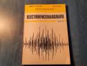 Electroencefalografie ghid Dumitru Constantin Ignat Roman