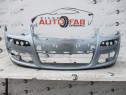 Bara fata Volkswagen Golf 5 Combi,Jetta 2005-2010