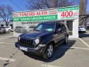 Jeep Cherokee,2.8Diesel,4x4,2005,Finantare Rate