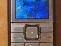 Nokia 6070 - 2006 - Orange Ro