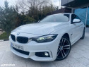 BMW Seria 4 418d