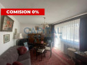 Apartament 4 camere decomandat Manastur