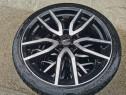 Jante complete 19 5x112, Audi, VW, Skoda, Seat