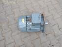 Motor cu flansa 7,5 KW 2800 turatie