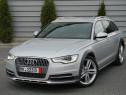 Audi A6 Allroad Piele maro*NAvigatie*Xenon*Jante20 Sport