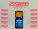 Samsung A20e Black 32GB DualSim Neverlock FullBox Stare Buna