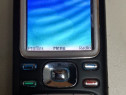 Nokia 6234 - 2005 - liber (3)
