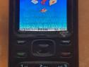 Nokia 6234 BLACK- 2005 - liber (5)