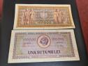 Bancnota 1947