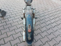 Moto Carpati super