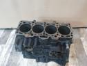 Bloc motor Volkswagen Passat CC (357) 2.0 TDI CBB 2010