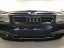 Bot complet Audi A3 (8L) Coupe 2003 1.9 TDI