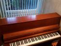 Pianina clasica germana