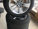 Jante BMW / T5