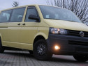 Vw Transporter T5 / T6 Maxi lung EURO 5 4x4 Syncro - an 2013