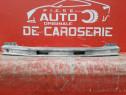 Intaritura bara spate Citroen C4 Picasso,DS5 2006-2018