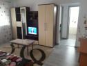 Închiriez apartament 2 camere Craiovita Nouă zona Orizont