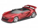 Macheta Oe Volkswagen GTI Roadster Vision Gran Turismo Gran